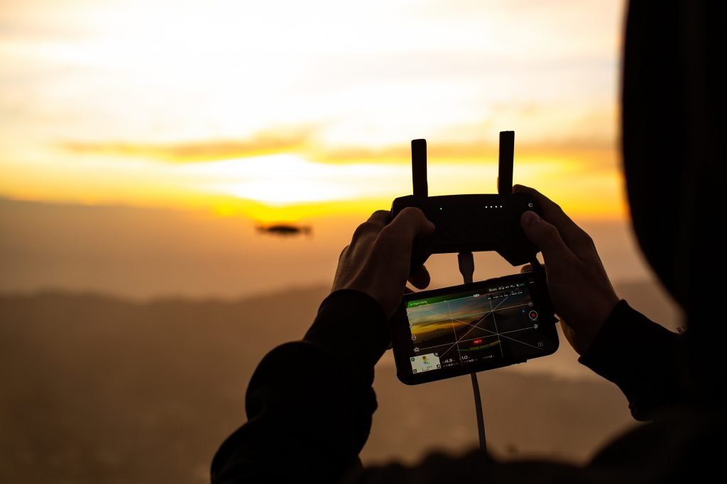Can A Foreigner Acquire A Canadian Drone Pilot License - 1